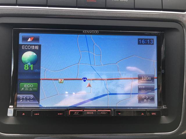 フォルクスワーゲン VW ポロ TSIハイライン TVナビ HID ETC キーレス