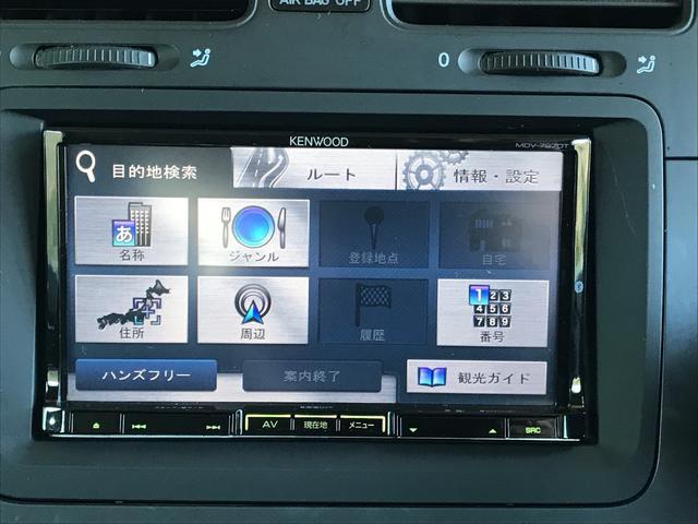 2.0 ナビTV ETC DVD再生 ディーラー車 右H(16枚目)