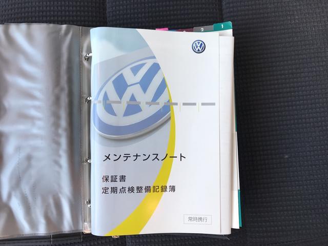 2.0 ナビTV ETC DVD再生 ディーラー車 右H(25枚目)
