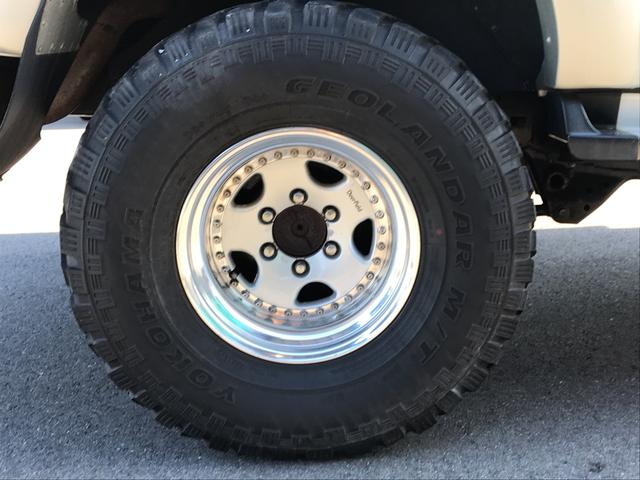 トヨタ ランドクルーザープラド TXリミテッド キャンピング 4WD ナビ 後席モニタ
