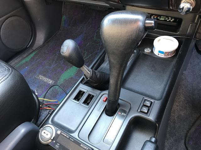 「トヨタ」「ランドクルーザープラド」「SUV・クロカン」「広島県」の中古車26