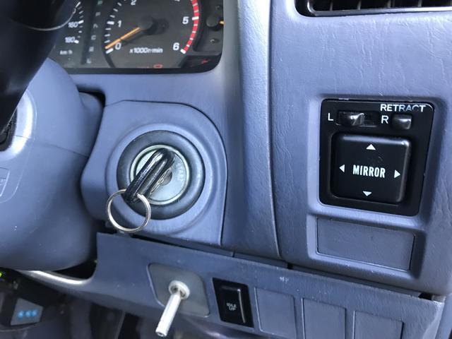 「トヨタ」「ランドクルーザープラド」「SUV・クロカン」「広島県」の中古車31