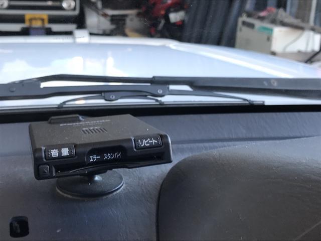 「トヨタ」「ランドクルーザープラド」「SUV・クロカン」「広島県」の中古車37
