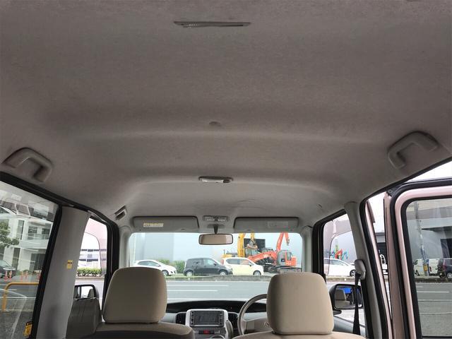 「ダイハツ」「タント」「コンパクトカー」「岡山県」の中古車43