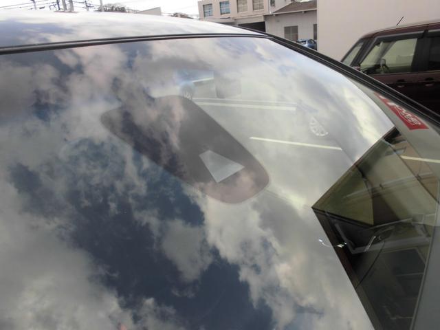 「日産」「セレナ」「ミニバン・ワンボックス」「岡山県」の中古車39