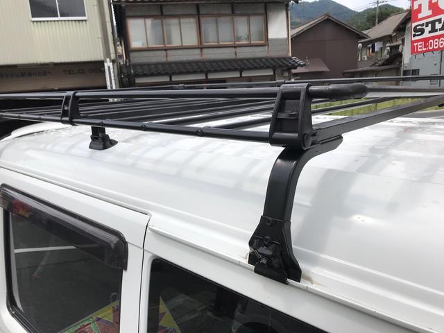 「日産」「クリッパーバン」「軽自動車」「岡山県」の中古車34