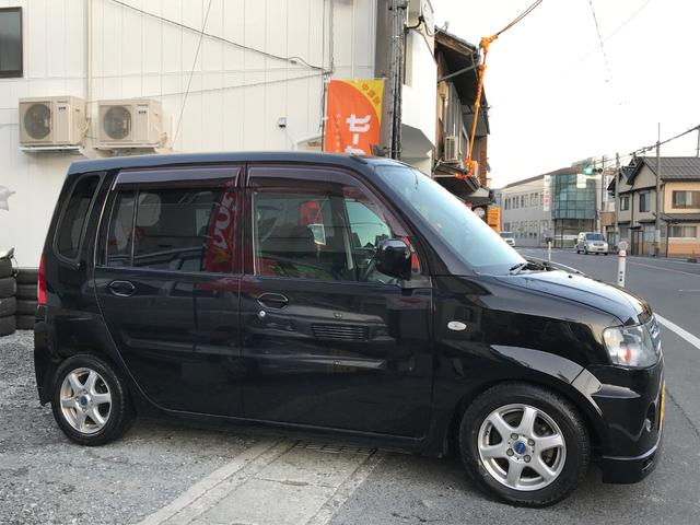 「三菱」「トッポ」「コンパクトカー」「岡山県」の中古車19