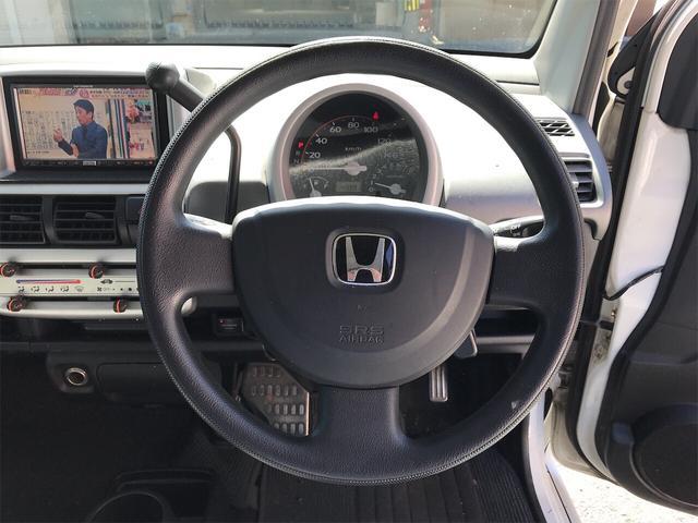「ホンダ」「ザッツ」「コンパクトカー」「岡山県」の中古車12