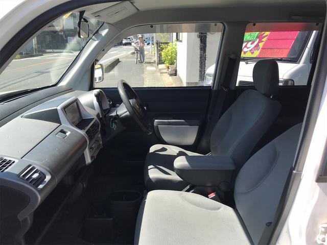 「ホンダ」「ザッツ」「コンパクトカー」「岡山県」の中古車40