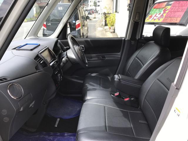 「スズキ」「パレット」「コンパクトカー」「岡山県」の中古車30