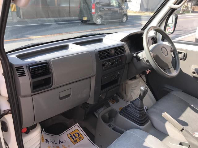 「日産」「クリッパーバン」「軽自動車」「岡山県」の中古車32