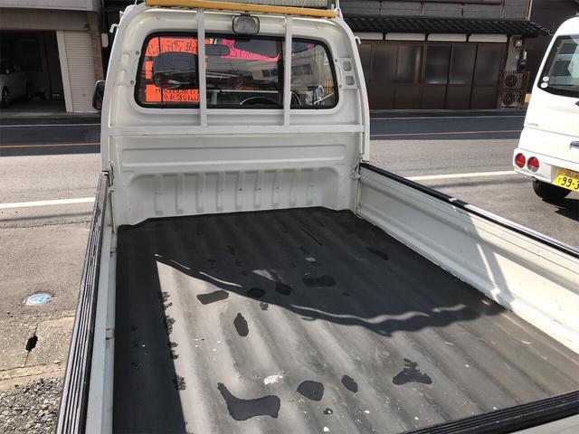 「ホンダ」「アクティトラック」「トラック」「岡山県」の中古車28