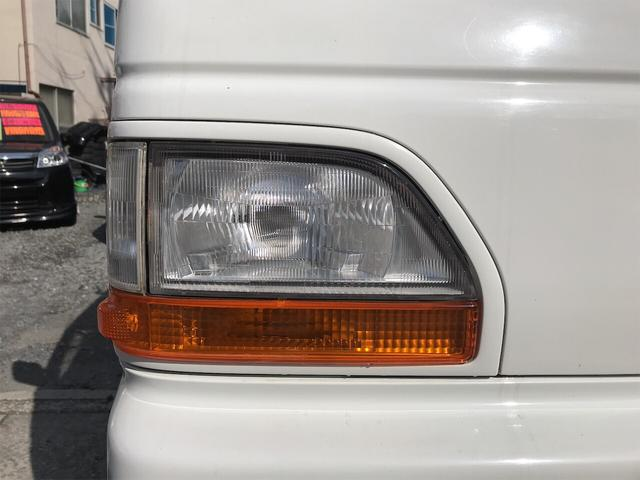 「ホンダ」「アクティトラック」「トラック」「岡山県」の中古車40