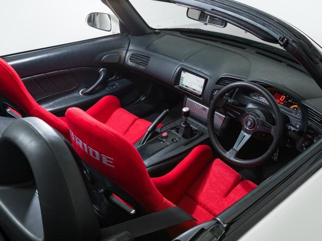 「ホンダ」「S2000」「オープンカー」「岡山県」の中古車18