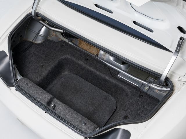 「ホンダ」「S2000」「オープンカー」「岡山県」の中古車21