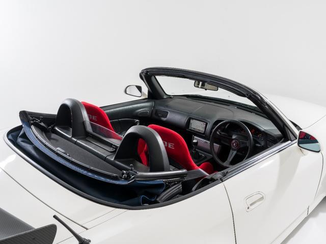 「ホンダ」「S2000」「オープンカー」「岡山県」の中古車23