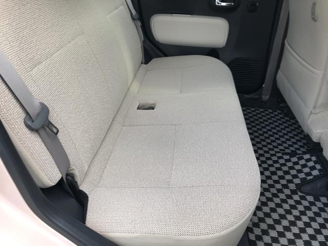 ダイハツ ミラココア ココアX 軽自動車 インパネCVT エアコン 4人乗り CD