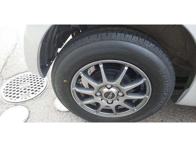 X スマートキー CD 盗難防止システム 車検整備付き(10枚目)