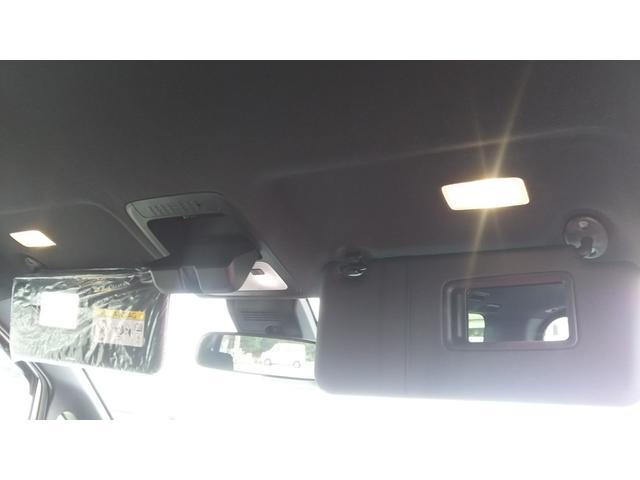 「トヨタ」「ヴォクシー」「ミニバン・ワンボックス」「岡山県」の中古車12