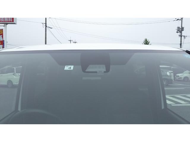 「トヨタ」「ヴォクシー」「ミニバン・ワンボックス」「岡山県」の中古車20
