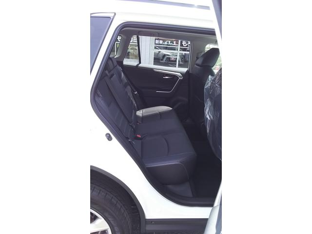 「トヨタ」「RAV4」「SUV・クロカン」「岡山県」の中古車14