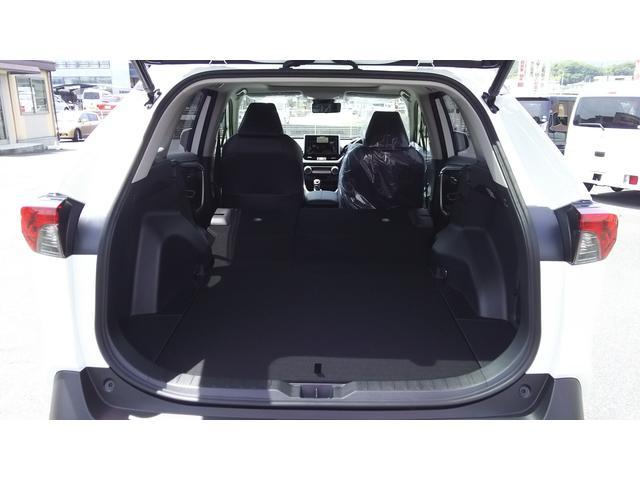 「トヨタ」「RAV4」「SUV・クロカン」「岡山県」の中古車18