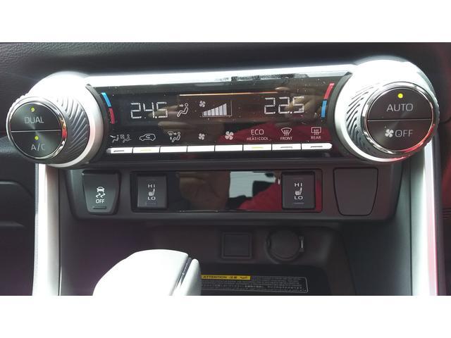 「トヨタ」「RAV4」「SUV・クロカン」「岡山県」の中古車19