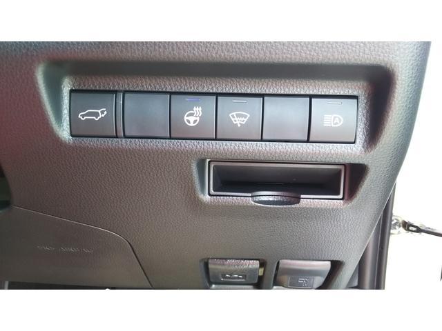 「トヨタ」「RAV4」「SUV・クロカン」「岡山県」の中古車22