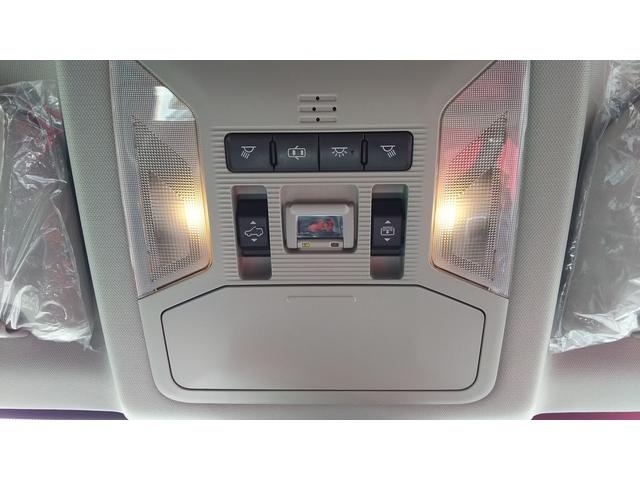 「トヨタ」「RAV4」「SUV・クロカン」「岡山県」の中古車24