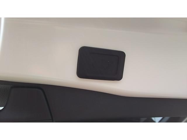 「トヨタ」「RAV4」「SUV・クロカン」「岡山県」の中古車25