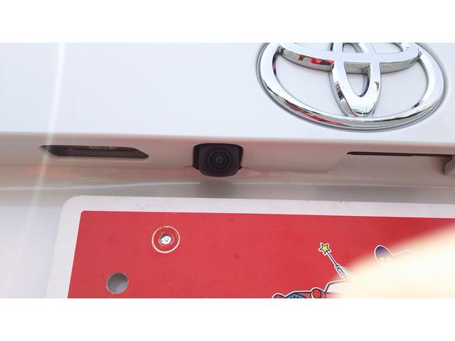 「トヨタ」「RAV4」「SUV・クロカン」「岡山県」の中古車26