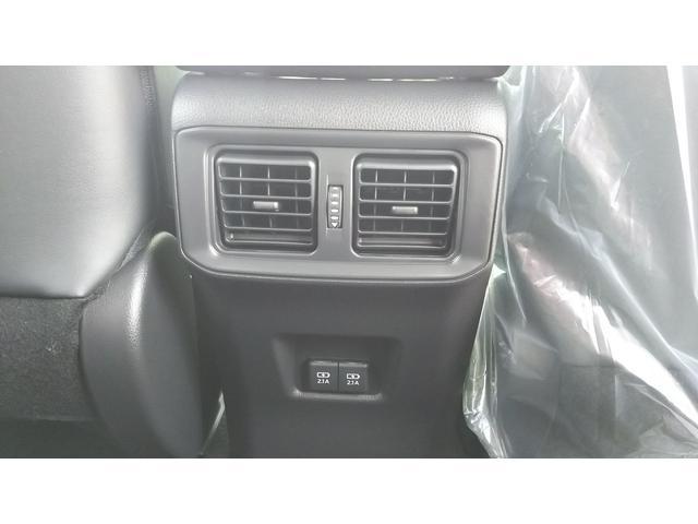「トヨタ」「RAV4」「SUV・クロカン」「岡山県」の中古車27