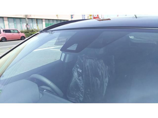 「トヨタ」「RAV4」「SUV・クロカン」「岡山県」の中古車28