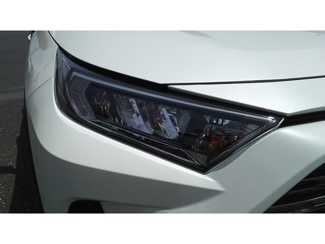 「トヨタ」「RAV4」「SUV・クロカン」「岡山県」の中古車30