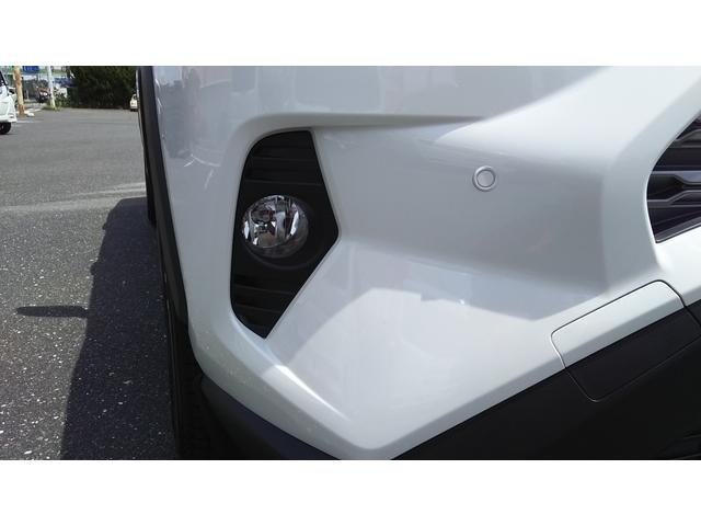 「トヨタ」「RAV4」「SUV・クロカン」「岡山県」の中古車31