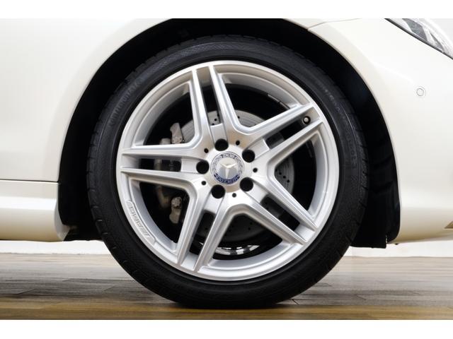 クーペ AMG パッケージ ワンオーナー 禁煙車 ナビTV(12枚目)