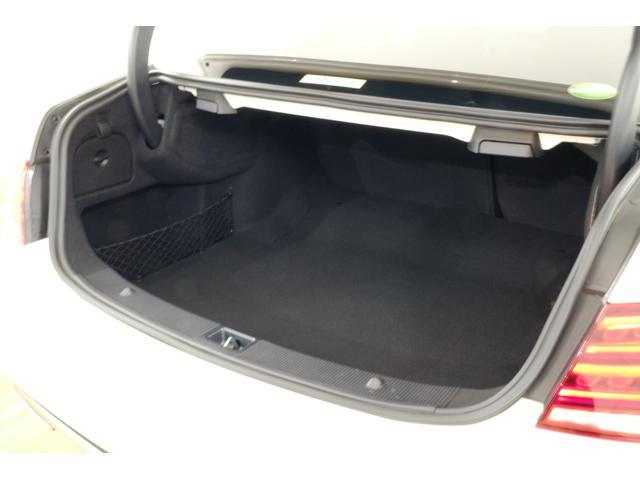 クーペ AMG パッケージ ワンオーナー 禁煙車 ナビTV(18枚目)
