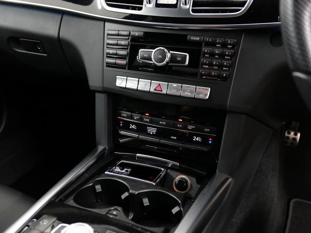 E250 アバンギャルド AMGライン仕様 ワンオーナー(7枚目)