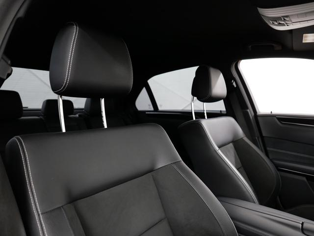 E250 アバンギャルド AMGライン仕様 ワンオーナー(10枚目)
