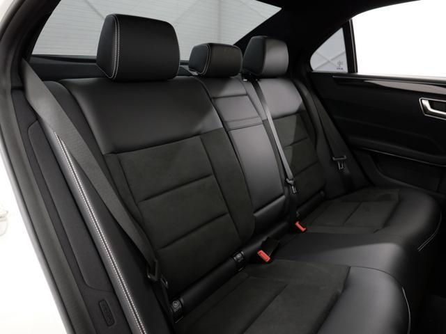 E250 アバンギャルド AMGライン仕様 ワンオーナー(11枚目)
