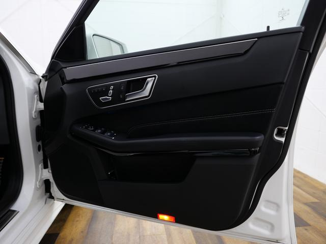 E250 アバンギャルド AMGライン仕様 ワンオーナー(13枚目)