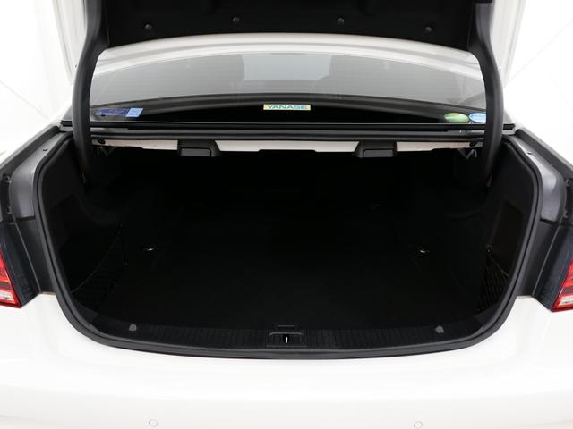 E250 アバンギャルド AMGライン仕様 ワンオーナー(17枚目)