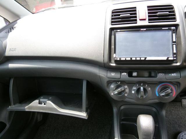 ホンダ パートナー GL ワンオーナー ETC ABS キーレス