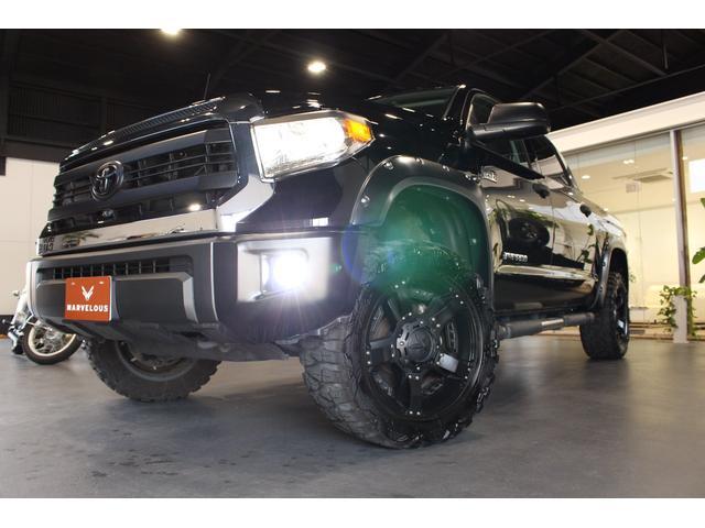 クルーマックスSR5 1オーナー4WD LEDヘッドランプ(5枚目)