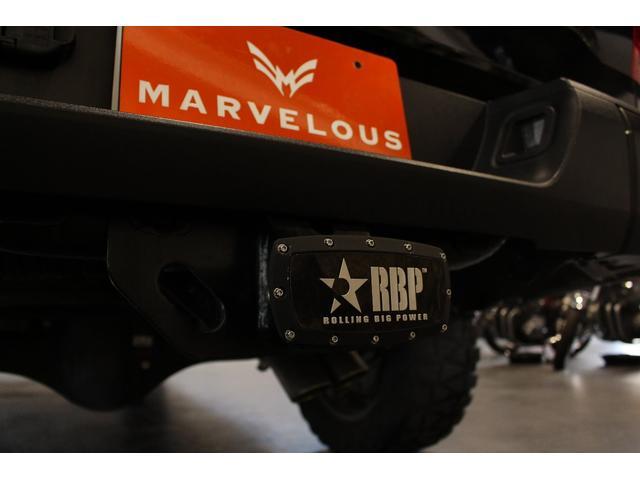 クルーマックスSR5 1オーナー4WD LEDヘッドランプ(11枚目)