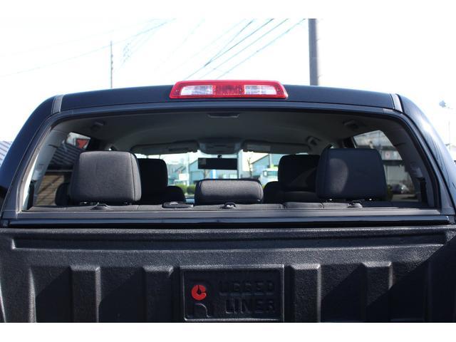 クルーマックスSR5 1オーナー4WD LEDヘッドランプ(17枚目)