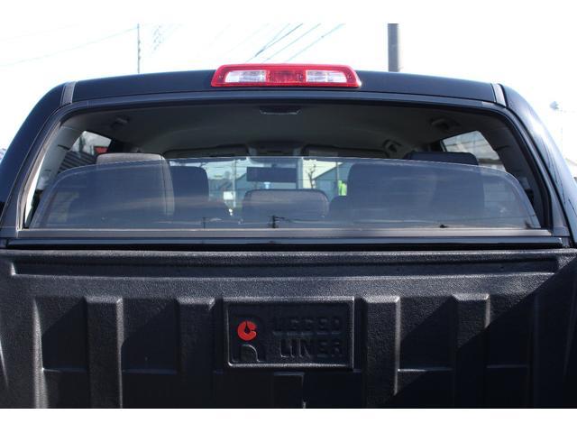 クルーマックスSR5 1オーナー4WD LEDヘッドランプ(19枚目)