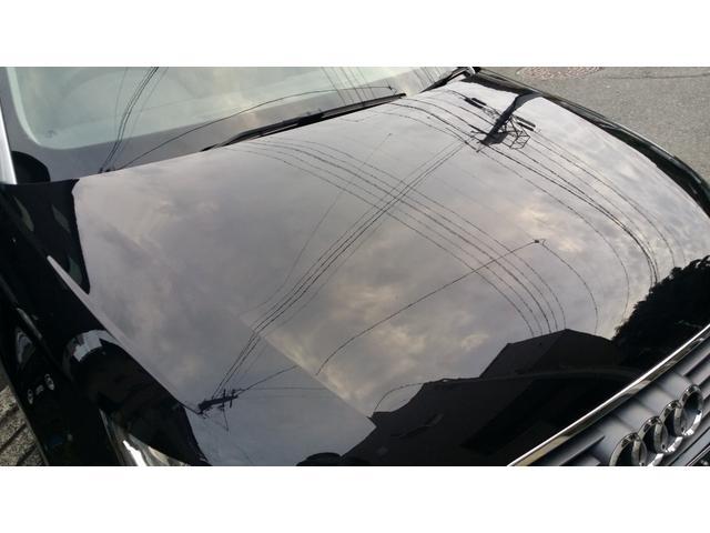 「アウディ」「アウディ A1」「コンパクトカー」「広島県」の中古車28