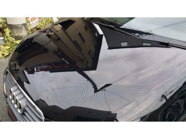 「アウディ」「アウディ A1」「コンパクトカー」「広島県」の中古車30