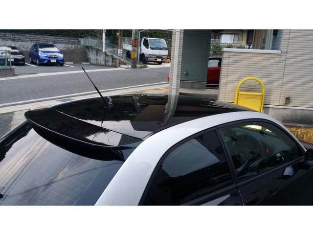 「アウディ」「アウディ A1」「コンパクトカー」「広島県」の中古車34